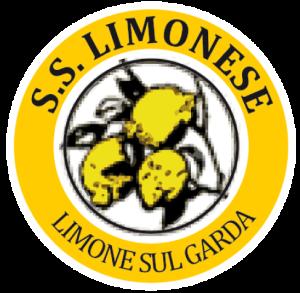 SS-limonese-2-1